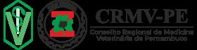 CRMV-PE – Conselho Regional de Medicina Veterinária do Estado do Pernambuco