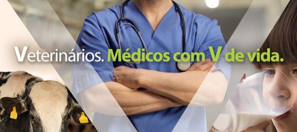 Post-Veterinarios_1080x1080